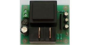 Lautsprecherschutzmodul Power Mono